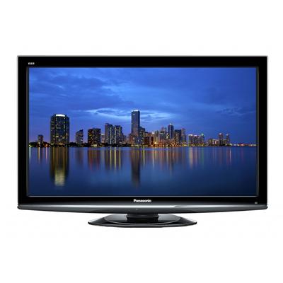 Assistência Técnica de Televisão LCD em Santos